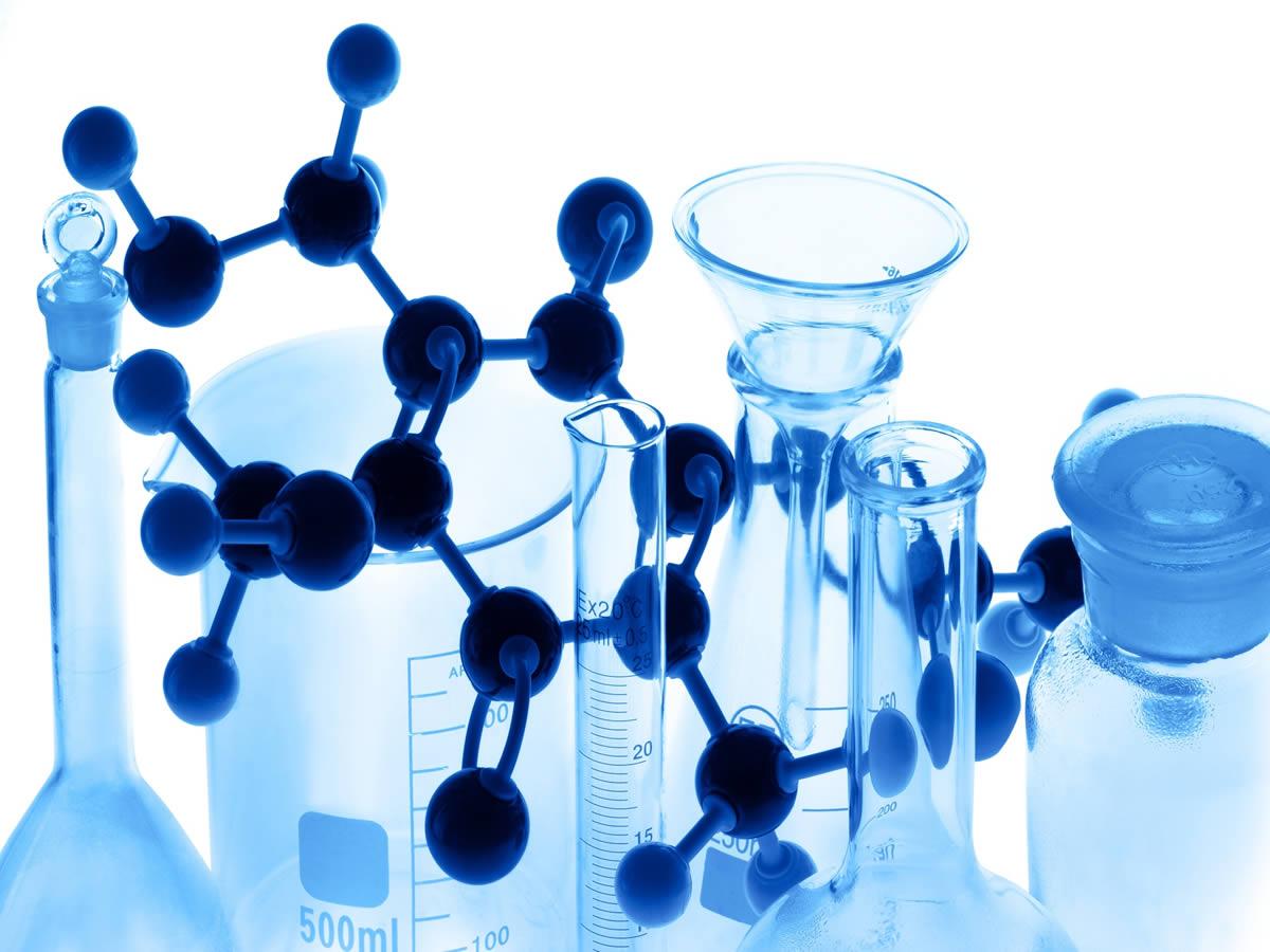 what is a drug Tecnología ensayos: wholesale drug company diseño de sistemas de información caso prÁctico individual (wholesale drug company): wholesale drug company creció.