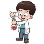 PharmaFactz