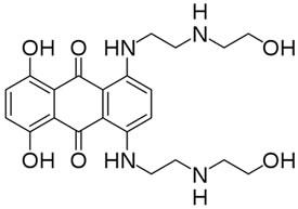 Mitroxantrone