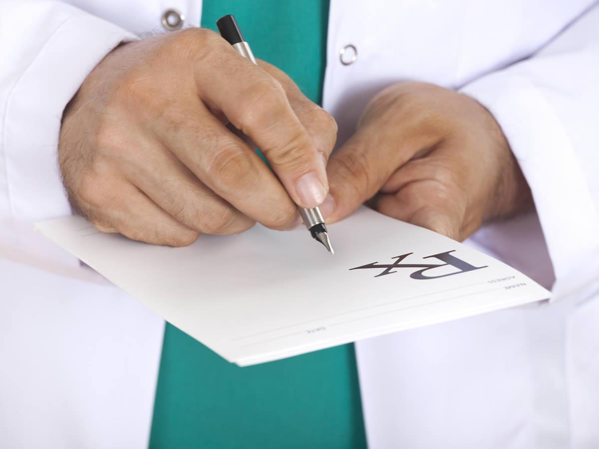 Medical abbreviation tal - Medical Abbreviation Tal 66