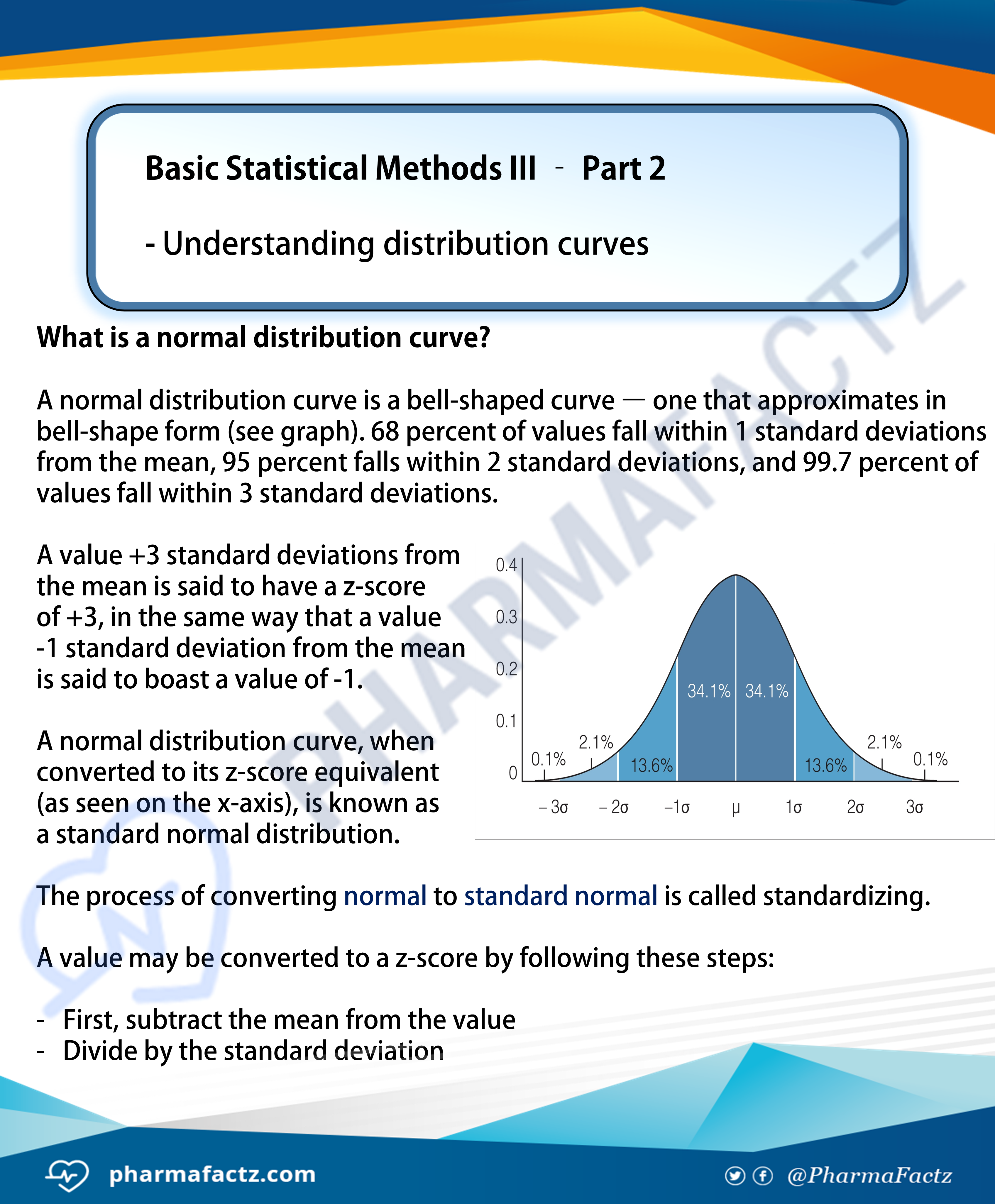 basic statistics for research Basic statistics for social research ebooks basic statistics for social research is available on pdf, epub and doc format you can directly download and save in in to your device such.