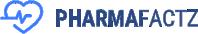 PharmaFactz Logo