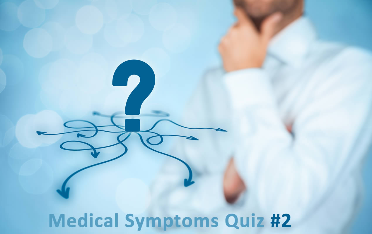 1 01 quiz what is health Crises, (2) mental health problems, (3) marital and family con- flicts, (4) emergency hospitalization, and (5) suicide prevention other practice areas, of course, have been written about although.