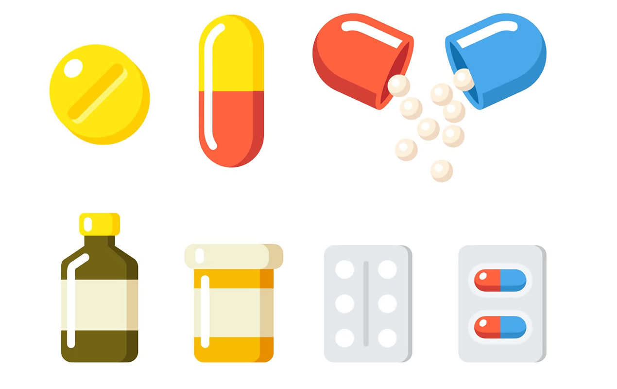 What is the Difference between a Drug and a Medicine?