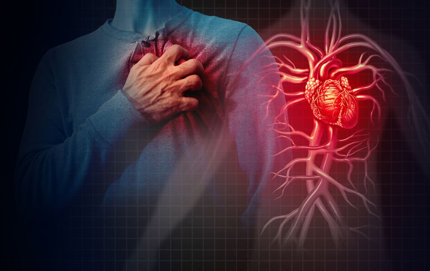drugs used to treat heart failure