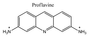 Proflavine