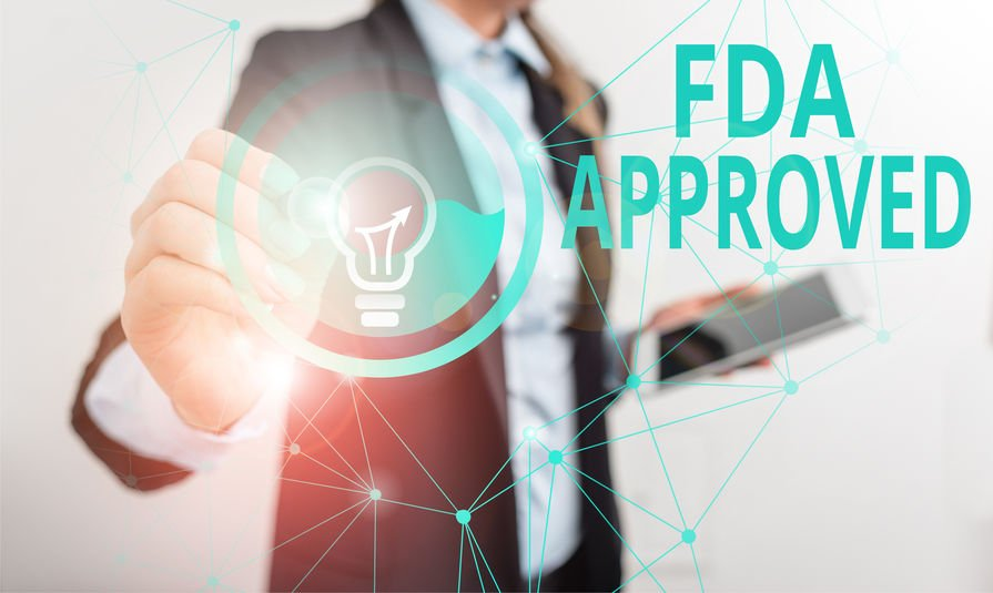 fda drugs approved 2020